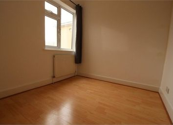 4 bed terraced house to rent in Carlton Road, London E17