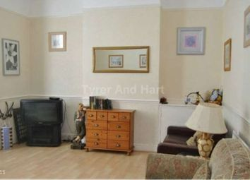 Thumbnail 7 bed shared accommodation to rent in Rufford Road, Fairfield, Liverpool
