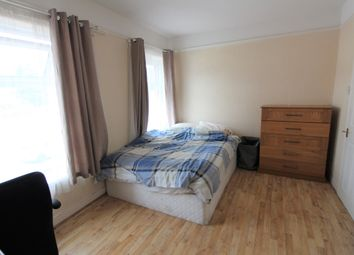 Thumbnail Room to rent in Holmesdale Street, Grangetown, Cardiff