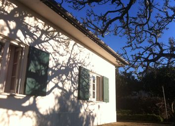 Thumbnail 3 bed farmhouse for sale in Largo Da Murtinheira, Reguengo Grande, Lourinhã, Lisbon Province, Portugal