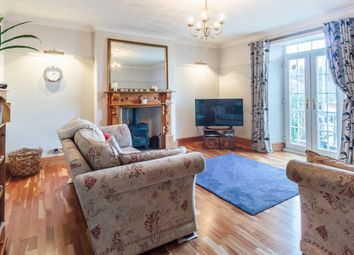 Thumbnail 4 bedroom maisonette for sale in Alemouth Road, Hexham, Northumberland