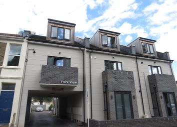 1 bed flat for sale in Langton Court Road, Bristol BS4