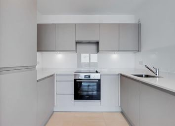 Thumbnail 2 bed flat for sale in 53-63 Signia Court, Wembley Hill Road, Wembley, Middlesex