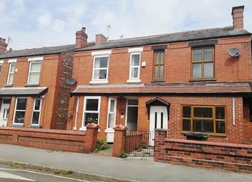 Thumbnail 2 bedroom property to rent in Cheltenham Road, Stockport