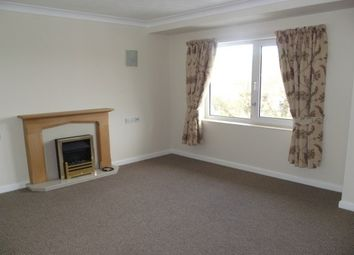 Thumbnail 1 bed flat to rent in Kings Road, St. Annes, Lytham St. Annes