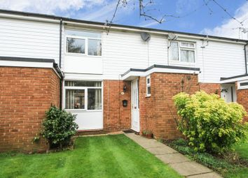 Thumbnail 2 bed terraced house for sale in Gunthorpe Road, Marlow