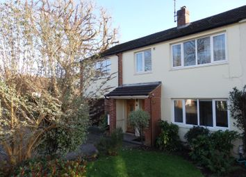 Thumbnail 1 bedroom flat to rent in Rosemead Close, Redhill