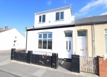 3 bed terraced house for sale in Tower Street West, Hendon, Sunderland SR2