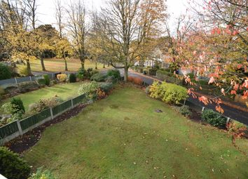 Thumbnail 4 bed semi-detached house for sale in The Oval, Doncaster