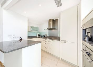 2 bed flat to rent in West India Quay, 26 Hertsmere Road, London E14