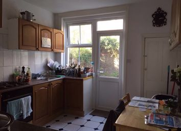Thumbnail Room to rent in Kimberley Gardens, Haringey