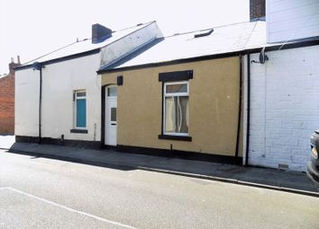 Thumbnail 3 bedroom terraced house to rent in Ancona Street, Sunderland