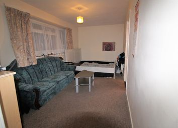 Thumbnail 1 bedroom flat to rent in Fairfield Road, West Drayton