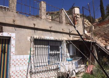 Thumbnail 3 bed terraced house for sale in Rojales, Alicante, Spain