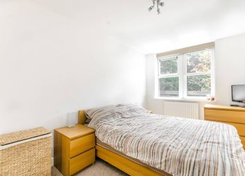 Thumbnail 3 bedroom maisonette for sale in Hulverston Close, Sutton