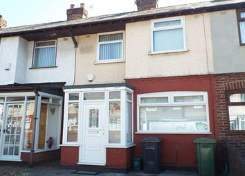 Thumbnail 3 bed property to rent in Cookson Road, Seaforth