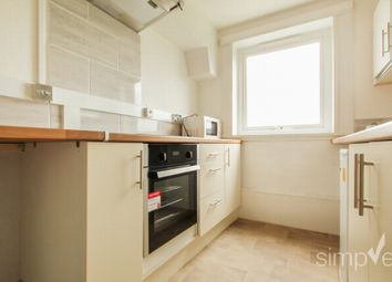 Thumbnail 2 bed flat for sale in Avondale Drivce, Hayes