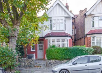 Thumbnail 2 bed flat for sale in Midhurst Avenue, London