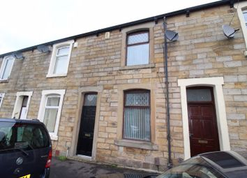 Thumbnail 2 bed terraced house to rent in Lindsay Street, Burnley