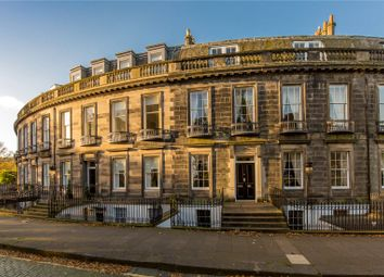3 bed flat for sale in 11A Carlton Terrace, New Town, Edinburgh EH7