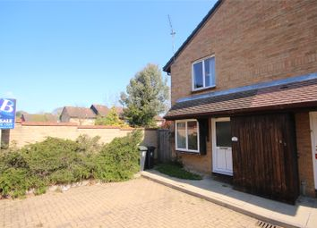 Thumbnail 1 bed detached house for sale in Colebrook Lane, Loughton