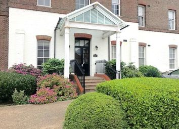 Thumbnail 3 bedroom flat for sale in Gunners Row, Southsea