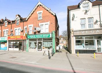 Thumbnail 5 bedroom semi-detached house for sale in Brownhill Road, Catford, London