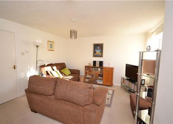 Thumbnail End terrace house to rent in Cherry Blossom Close, Bishops Cleeve
