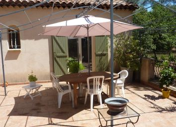 Thumbnail 3 bed property for sale in Lourmarin, Vaucluse, France