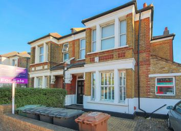 Thumbnail 1 bed flat for sale in Stanstead Road, Forest Hill