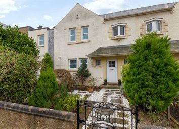 Thumbnail 4 bedroom property for sale in Old Kirk Road, Corstorphine, Edinburgh
