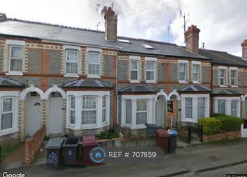 4 bed semi-detached house to rent in Norris Road, Reading RG6