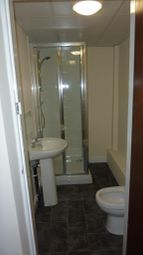 Thumbnail Detached house to rent in Balby, Doncaster