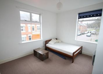 Thumbnail 1 bedroom property to rent in Tudor Road, Leicester, Leicestershire
