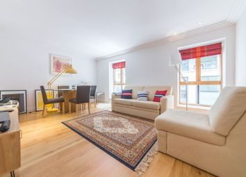 Thumbnail 1 bed flat to rent in Westminster Green, 8 Dean Ryle Street, Westminster, London, London