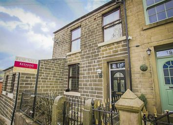 Thumbnail 4 bed cottage for sale in Carr Lane, Rawtenstall, Lancashire