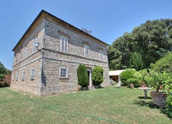 Thumbnail Farm for sale in Via Delle Terme, Rapolano Terme, Siena, Tuscany, Italy