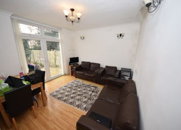 Thumbnail 1 bed maisonette to rent in The Drive, Ilford