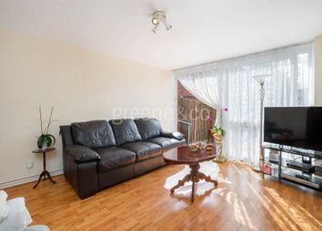 Thumbnail 3 bedroom flat for sale in St Johns Way, Archway, London