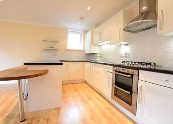 Thumbnail Flat to rent in Kinsey Court, Amherst Road, Tunbridge Wells, Kent