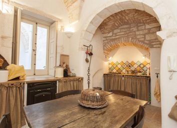 Thumbnail 2 bed apartment for sale in Martina Franca, Puglia, 74015, Italy