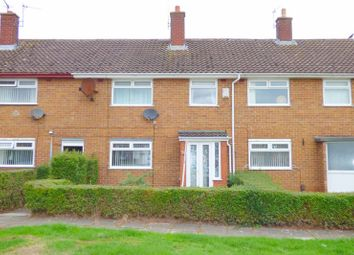 Thumbnail 3 bed terraced house to rent in Lower Green, Woodchurch