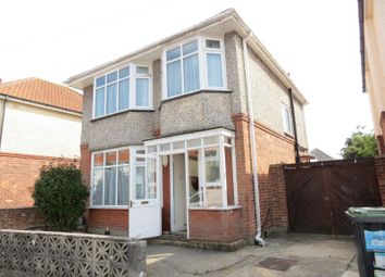 Coombe Gardens, Bournemouth BH10. 5 bed property