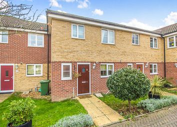 3 bed property for sale in Sherriff Close, Esher KT10