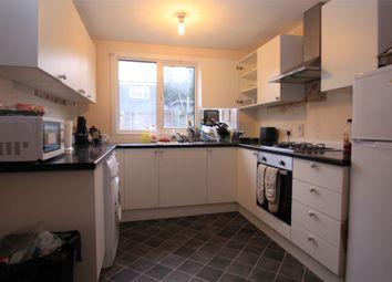 Thumbnail 4 bedroom terraced house to rent in Greatfields Drive, Uxbridge