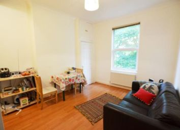 Thumbnail 1 bed farmhouse to rent in Lithos Road, London