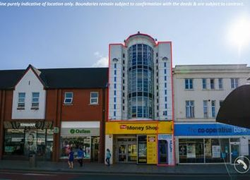 Thumbnail Office to let in Upper Floors, 22 London Street, Southport