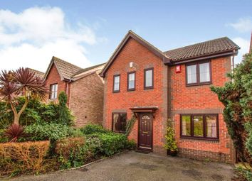 4 bed detached house for sale in Wayfield Avenue, Hove BN3