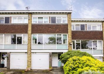 Thumbnail 4 bed property for sale in Ringwood Gardens, London