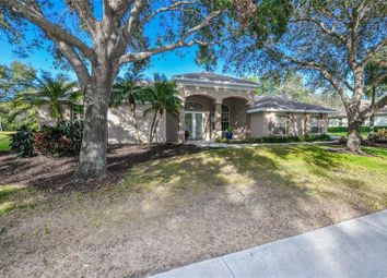 Thumbnail 4 bed property for sale in 7065 N Serenoa Dr, Sarasota, Florida, 34241, United States Of America